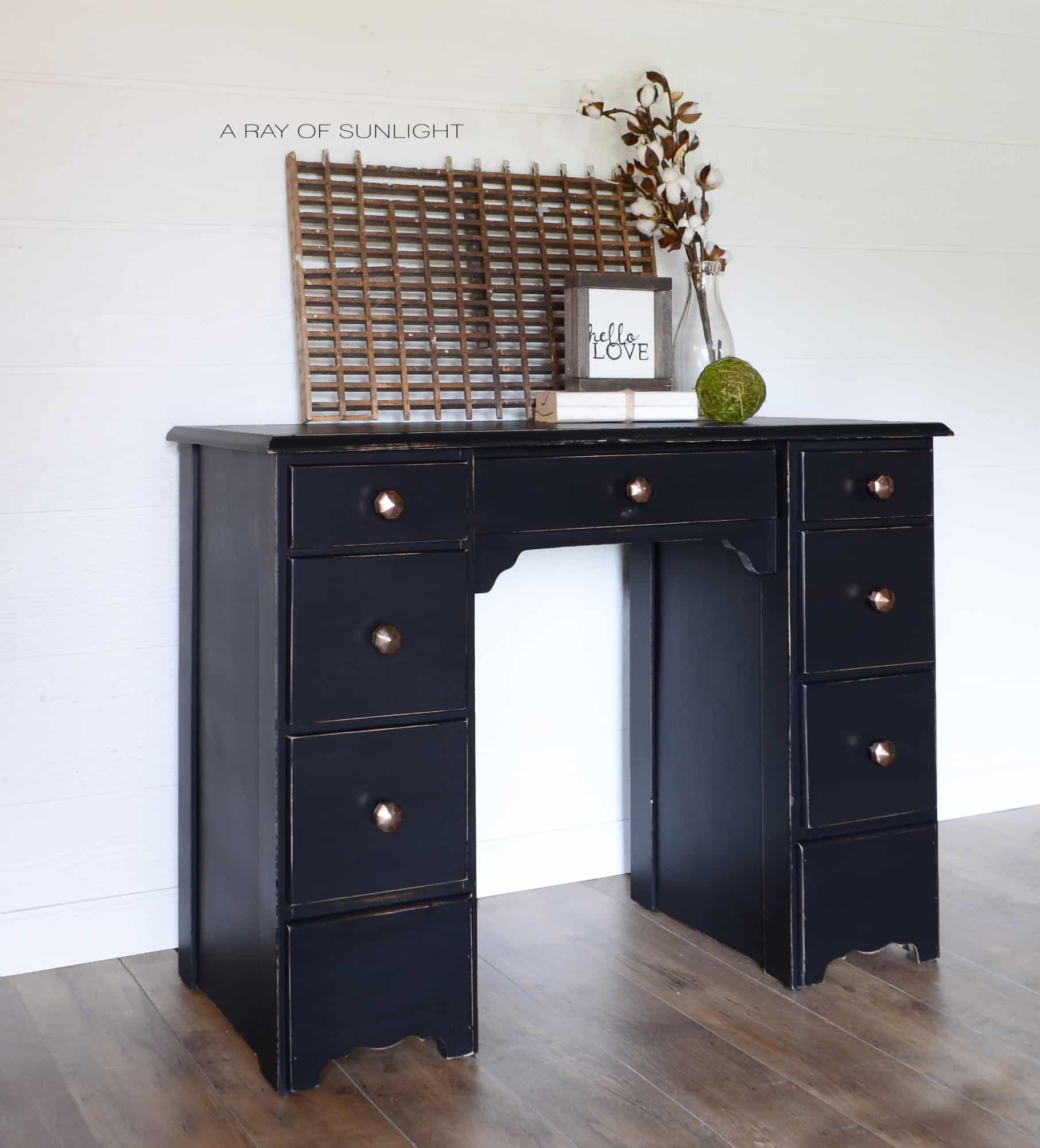 furniture fice aftu accessories desk awesome fresh of elegant clearance and black gold